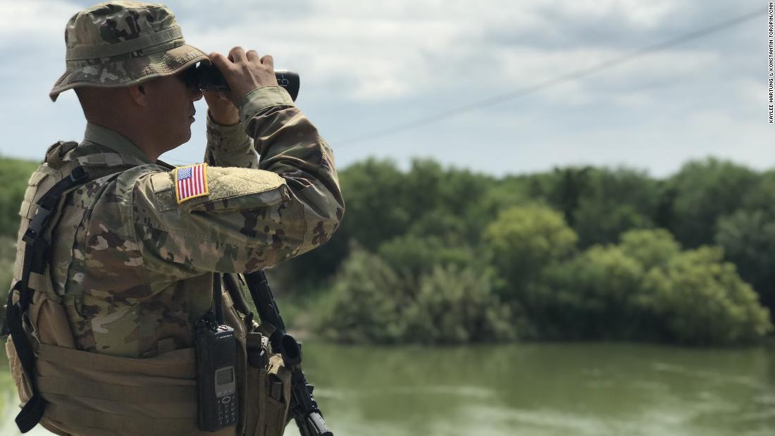 180410231023 texas national guard rio grande 03 super tease