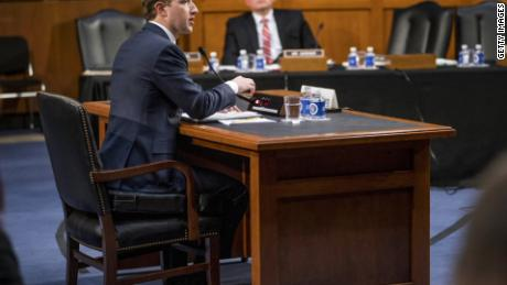 Internet roasts Zuckerberg for 'booster seat'