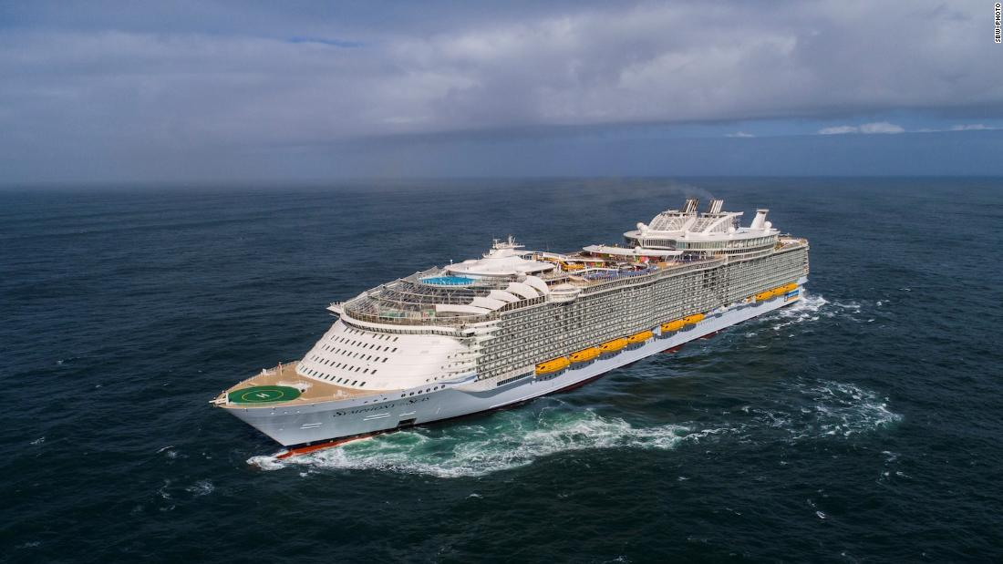 Thinking about a cruise? What you may not know