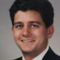 01 paul ryan yearbook FILE