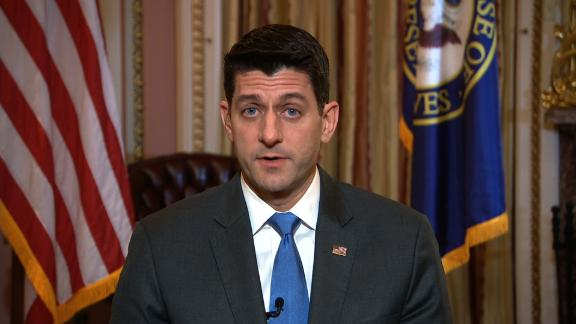 paul ryan no plans to run for anything tapper intv sot lead_00005402.jpg