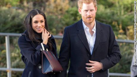 Photo by: KGC-107/STAR MAX/IPx
