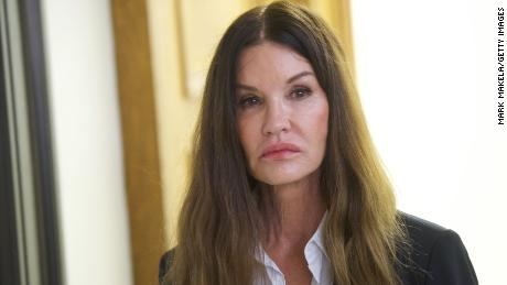 5 takeaways from Janice Dickinson's testimony at Bill Cosby's trial