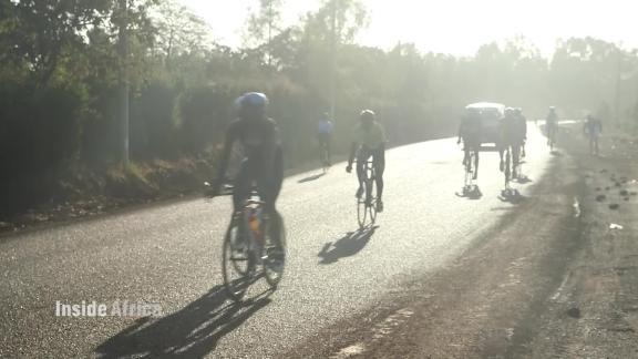 Inside Africa David Kinjah Tour de France Chris Froome Kenya C_00031605.jpg