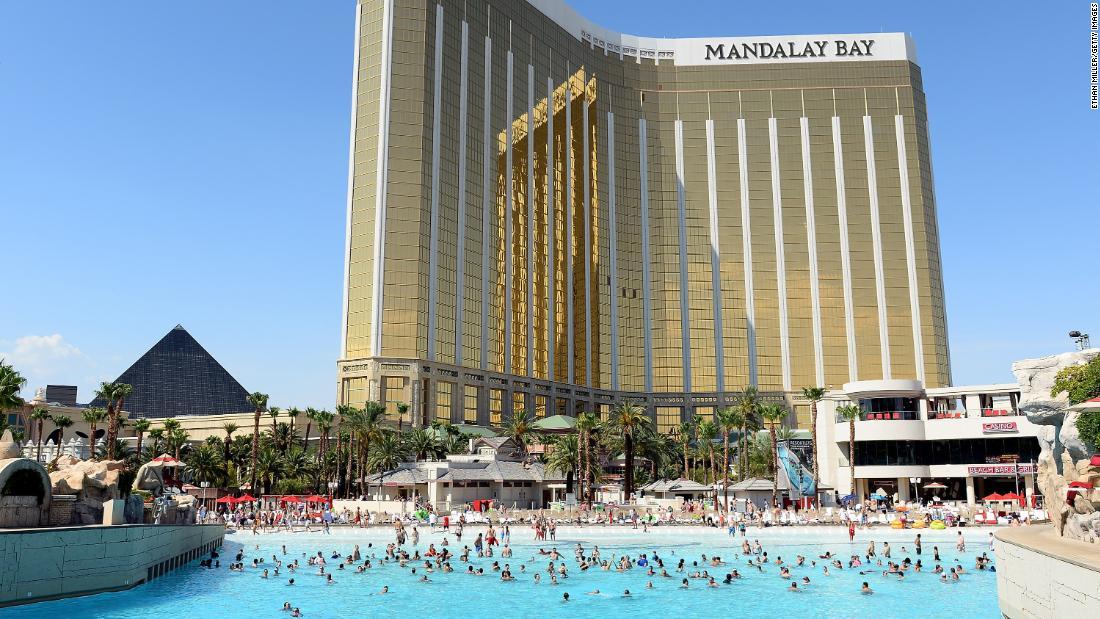 Супер казино лас вегас это где находятся казино в лас вегасе