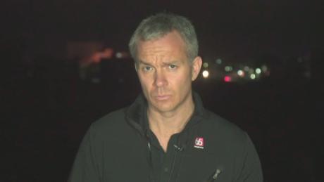 Correspondent: Syria had time to prepare