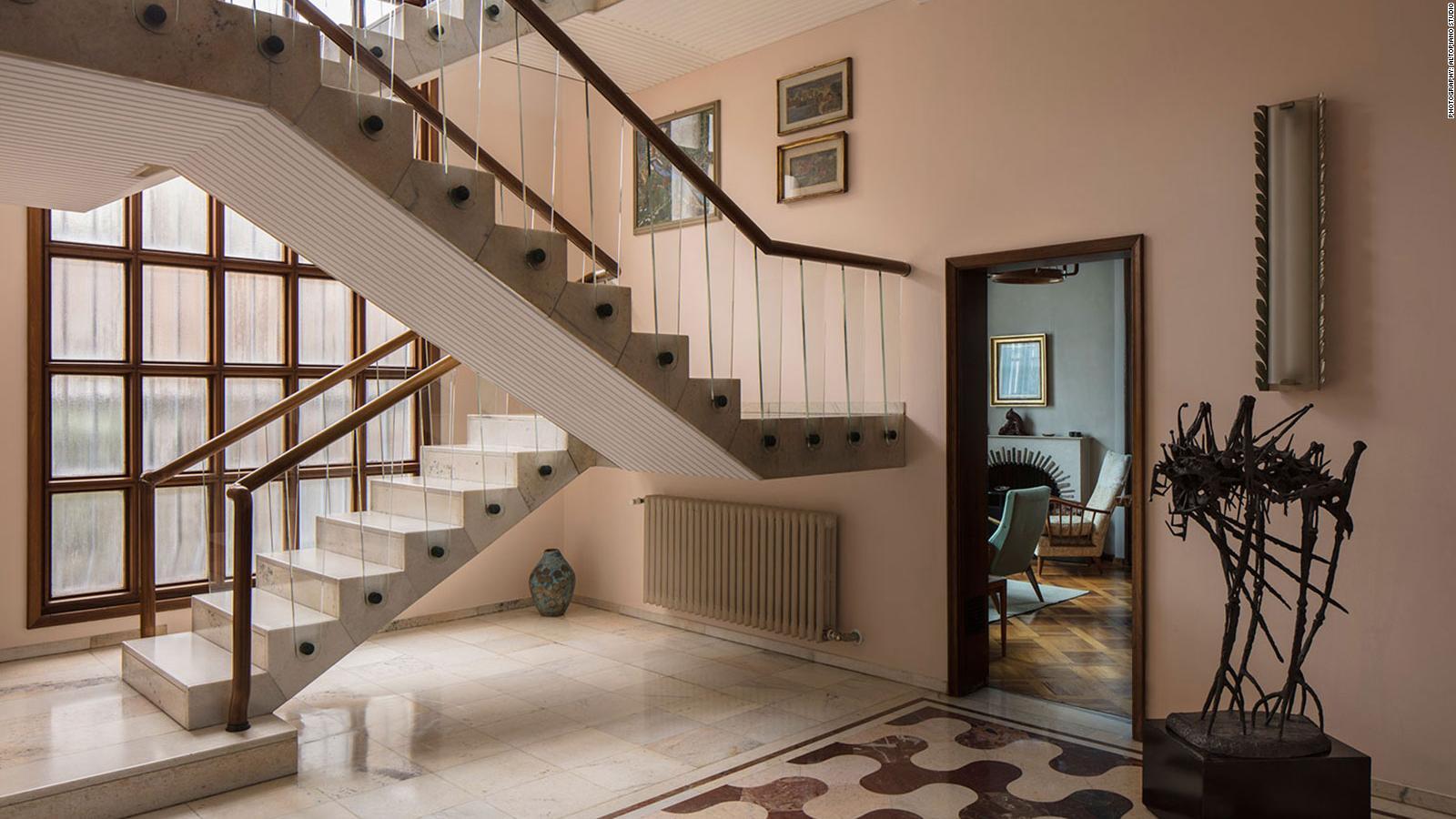 62229ca3af Milan Design Week: 10 installations not to miss - CNN Style