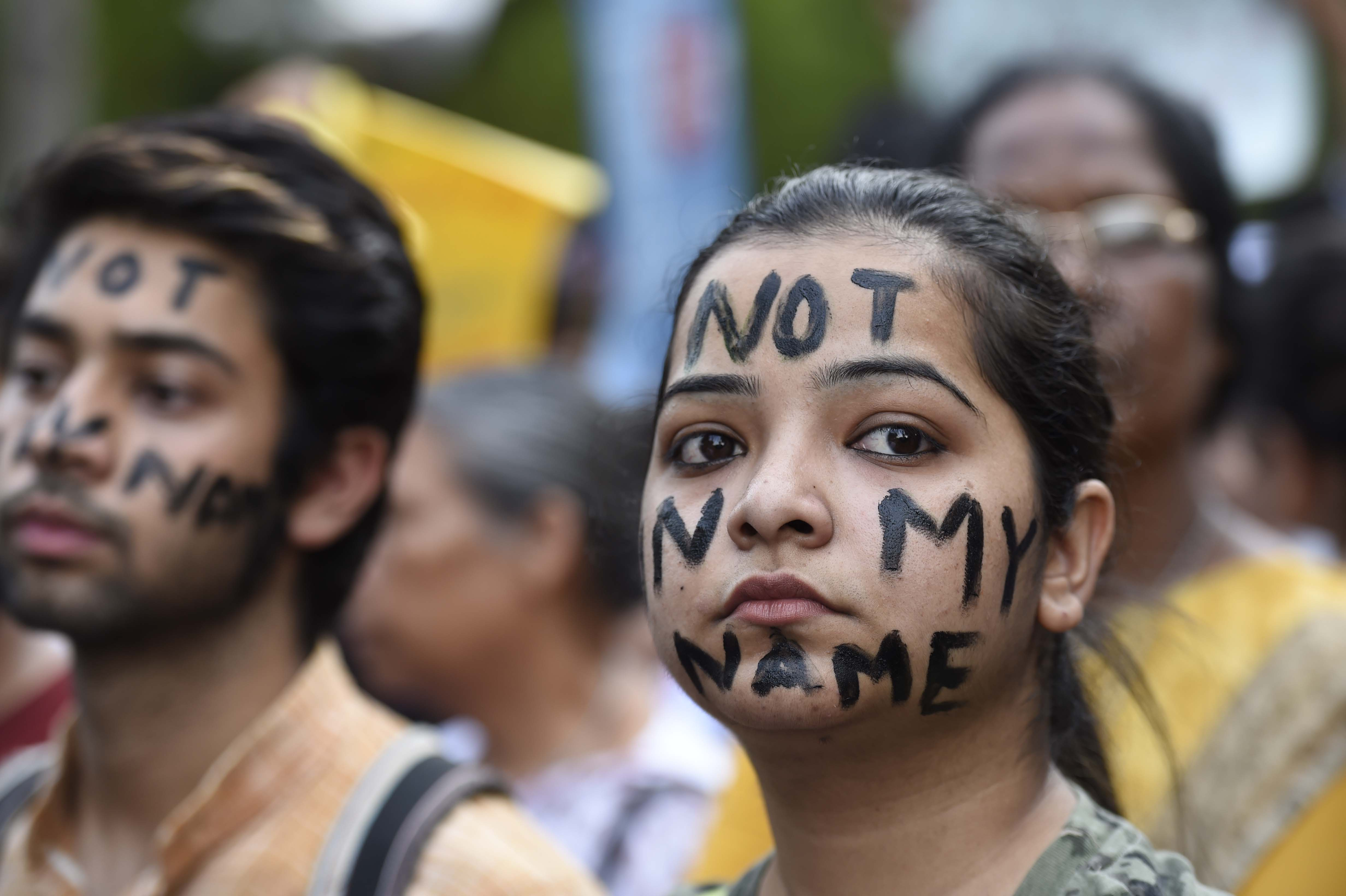 Third Indian allegedly raped, set on fire - CNN Video