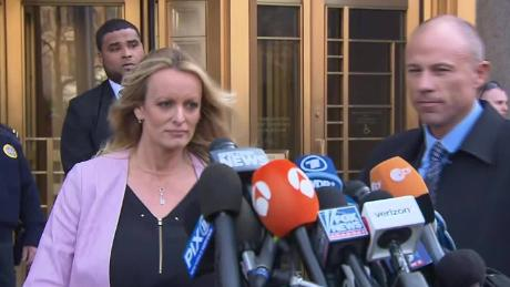 stormy daniels speaks after cohen hearing sot_00000330.jpg