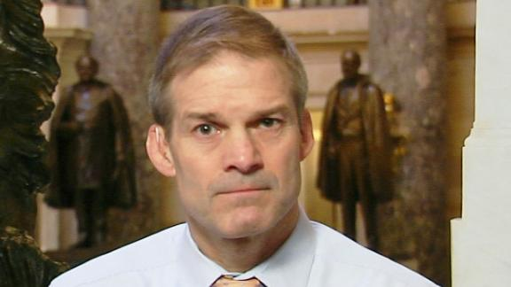 rep jim jordan ac