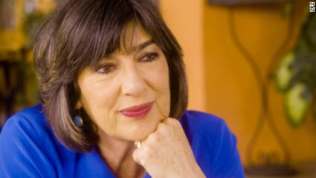 Christiane Amanpour traveled the world to look at sex and love from the perspective of women who have not always been heard on these issues.