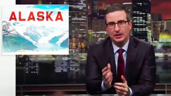 """Our pick: """"Last Week Tonight"""" <br />John Oliver's weekly HBO show is the two-time defending champ in this category and looks poised to score a hat trick, with the most likely chance of an upset coming from two fellow """"The Daily Show"""" alums: Stephen Colbert's red-hot CBS show, which remains on a Trump administration tear; and Samantha Bee, whose harsh reference to Ivanka Trump -- which elicited an apology -- probably didn't hurt much with Emmy voters.<br />Other nominees: """"Full Frontal with Samantha Bee,"""" """"Jimmy Kimmel Live!,"""" """"The Daily Show with Trevor Noah,"""" """"The Late Late Show with James Corden,"""" and """"The Late Show with Stephen Colbert"""""""