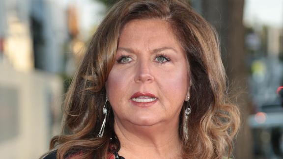 Reality TV star Abby Lee Miller is recovering after undergoing surgery Tuesday, her doctor says.