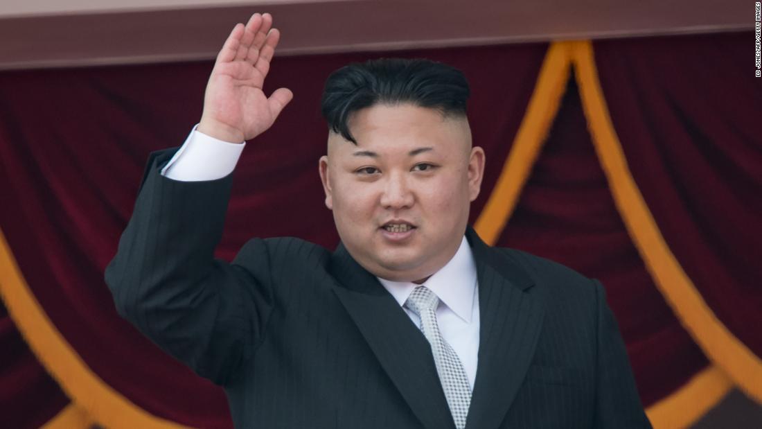 Defectors reveal gruesome details of Kim Jong Un's reign