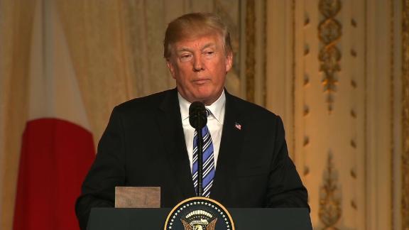 President Donald Trump 4-18-2018-3
