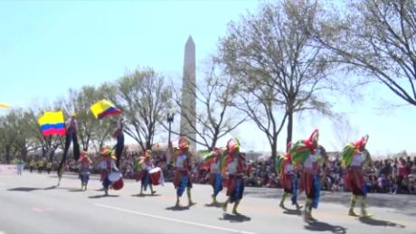 colombia de gira por washington pkg isabel morales_00001312