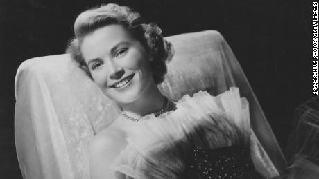"When Grace Kelly became Princess Grace, she ""put Monaco on the map,"" says royal historian Carolyn Harris."