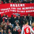 Arsenal-gallery10