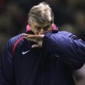 Wenger invincible