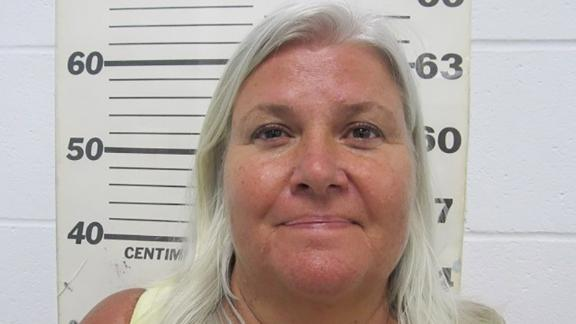 "Following a national manhunt, wanted fugitive Lois Riess was apprehended by the US Marshals Service  earlier this evening in South Padre Island, Texas. The arrest brings to an end a nationwide search that has included the Lee County Sheriff's Office, the Dodge County, Minnesota Sheriff's Department, the US Marshals Service as well as countless local, state and federal law enforcement across the country. ""I promised all along that Lois Riess would end up in a pair of handcuffs,"" said Undersheriff Carmine Marceno.  ""Tonight, she sits in a jail cell in Texas.  We are working as expeditiously as possible to bring her back to Lee County to face murder charges."""