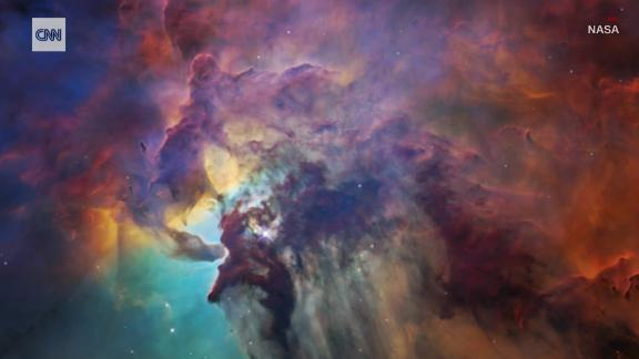 nasa lagoon nebula new images lon orig_00000000.jpg