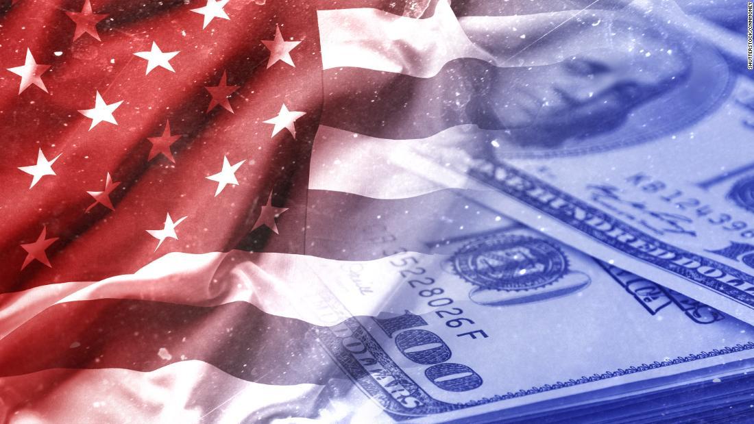 Trade war with China may cause 2020 recession