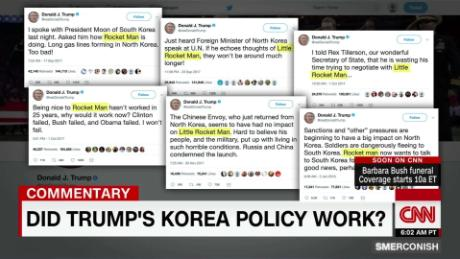 Comment: Did Trump's Korea policy work? _00005129.jpg
