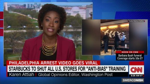 Racial bias is not just a Starbucks problem_00000000.jpg