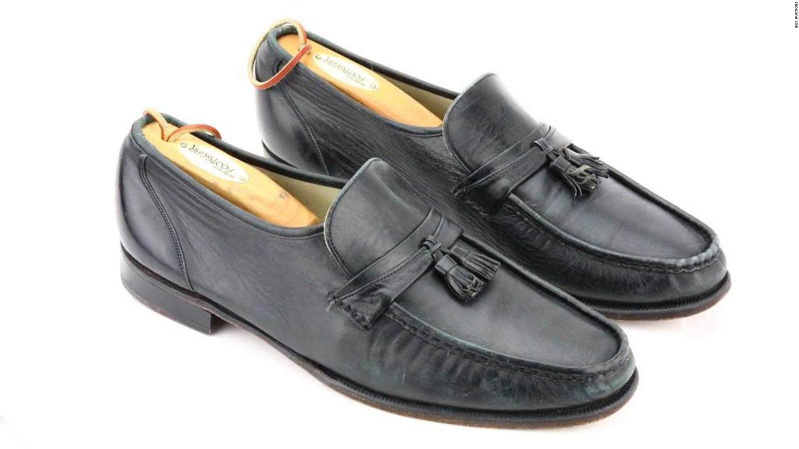 florsheim shoes gurgaon city in which state was legendary native