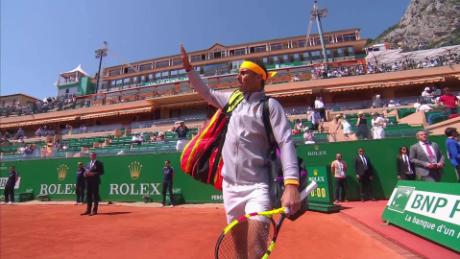 Nadal advances to record 12 Monte Carlo Final spt_00004307.jpg