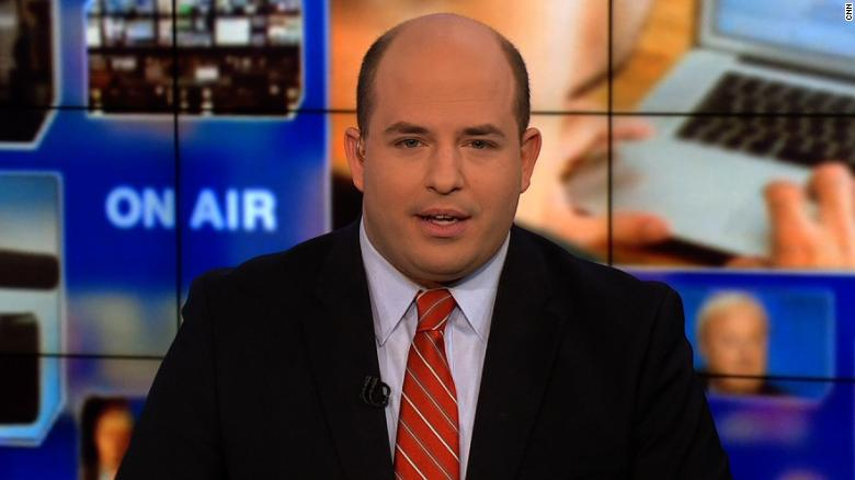 Stelter on why Trump's spelling errors matter