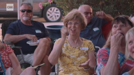 Seniors Arizona special election_00005519.jpg