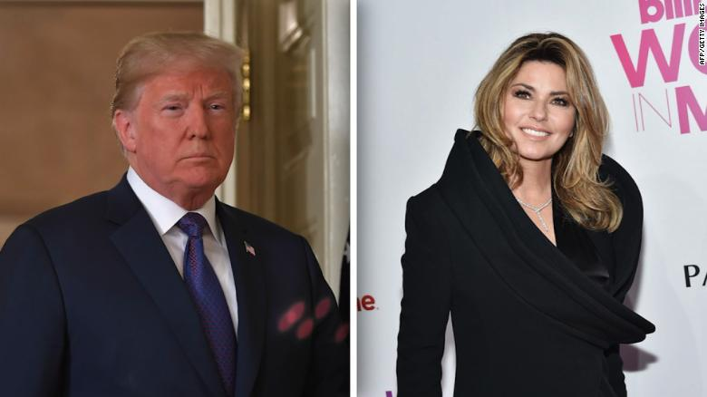 shania twain apologizes donald trump vote backlash es_00002323