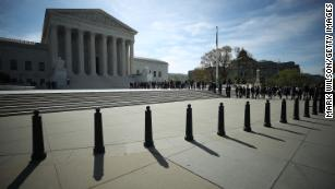 Supreme Court sidesteps partisan gerrymandering cases, let maps ...