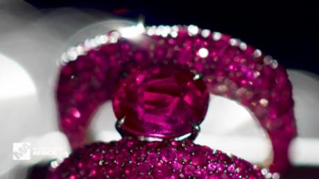 Marketplace Africa Mozambique Ruby gemstone industry A_00000223.jpg