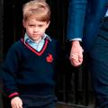 07 Prince William George Charlotte 0423