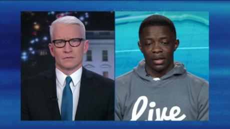 waffle house shooting james shaw jr full interview ac360_00093327.jpg