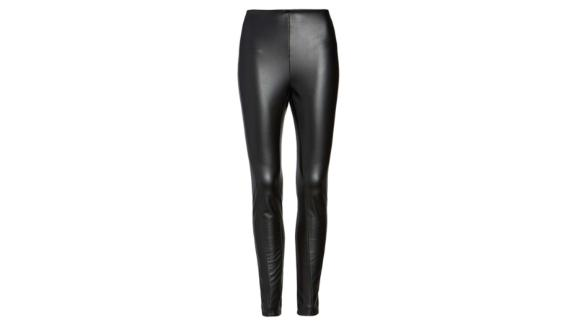 Perfect Control Faux Leather Leggings ($98; nordstrom.com)