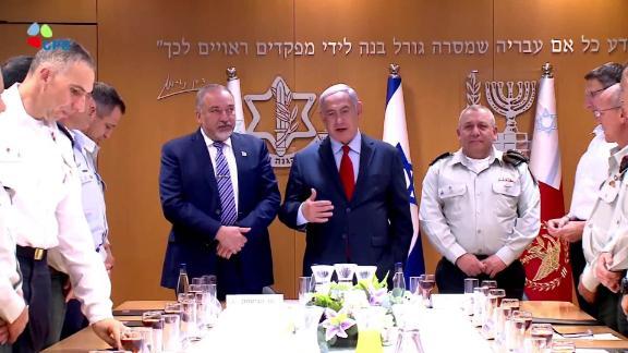 Israel-Iran escalation has begun_00020510.jpg