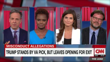 lead political panel live jake tapper_00002910