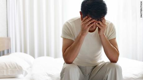 Japan's youth suicide rate highest in 30 years