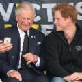 16 prince harry chris jackson getty INTL