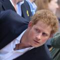 21 prince harry chris jackson getty INTL