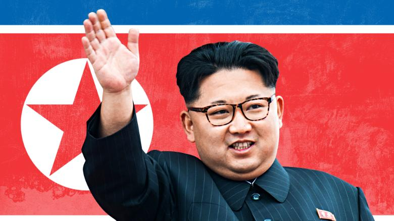 South Korea Says No Unusual Signs Detected About Kim Jong Un S Health Cnn