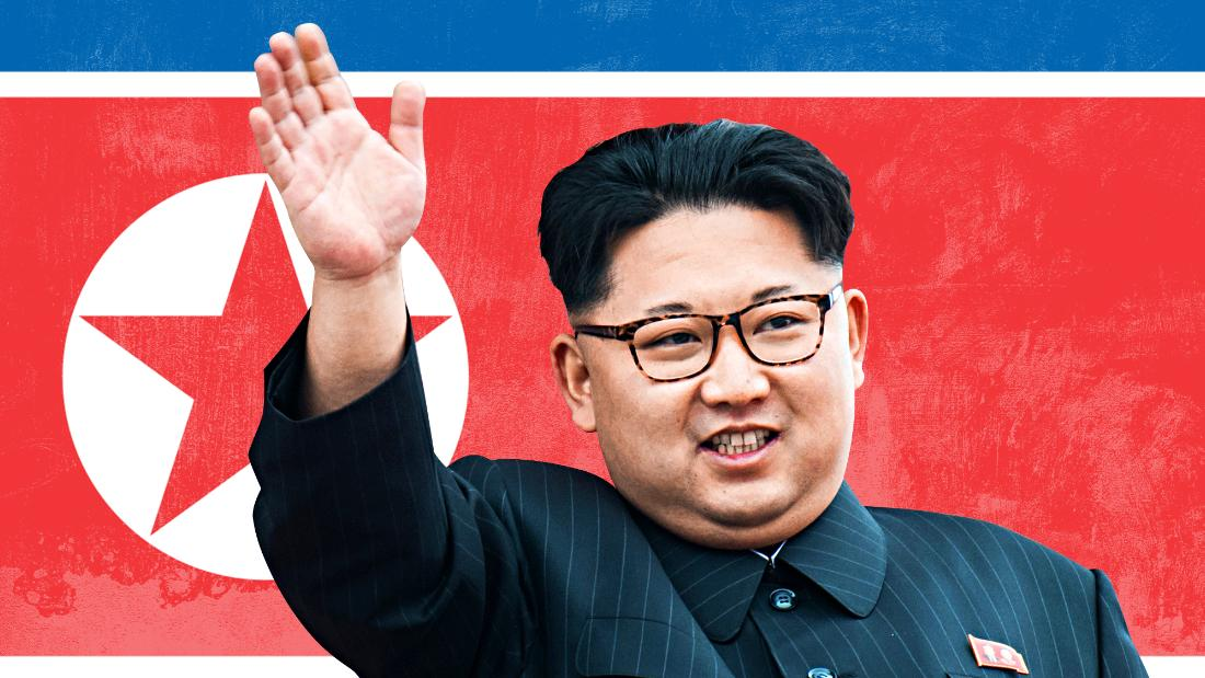 Photo of South Korea says 'no unusual signs' detected about Kim Jong Un's health   Yoonjung Seo and Joshua Berlinger, CNN