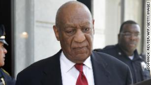 Why Bill Cosby may not spend any time in prison