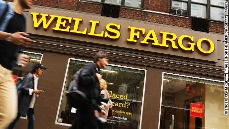 I've begged them for help: Wells Fargo foreclosure nightmare