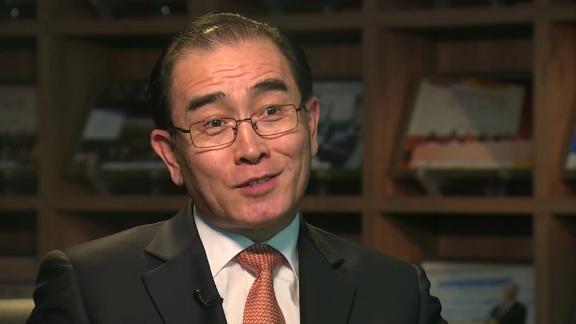 intv Amanpour North Korea Defector Thae Yong ho_00004305.jpg