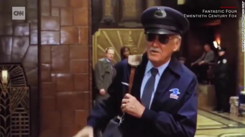 Stan Lee Marvel movie cameos ncc orig_00010210