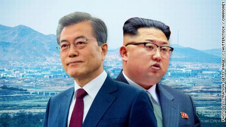 Kim Jong Un is a tyrant. Talk of peace in Korea doesn't change that